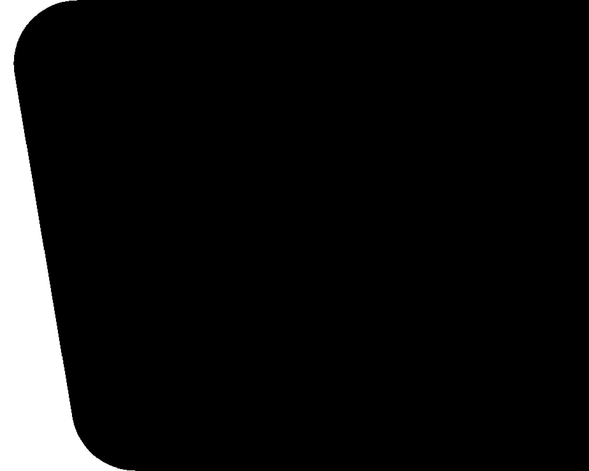 encadrement-image-blanc